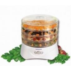 Купить в Минске Сушилка для овощей и фруктов Zelmer 970 Сушилка для овощей и фруктов Zelmer 970