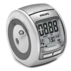 Купить в Минске Радиочасы Philips AJ3700/12 Радиочасы Philips AJ3700/12