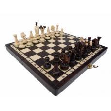 Шахматы подарочные арт 138