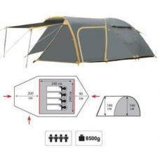Купить в Минске Палатка туристическая Tramp Grot B Палатка туристическая Tramp Grot B