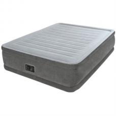 Купить в Минске Кровать надувная INTEX 64412 99х191х46см Кровать надувная INTEX 64412 99х191х46см