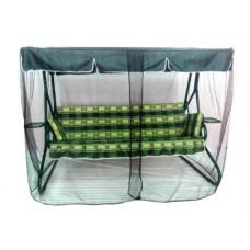 Купить в Минске Москитная сетка для садовых качелей Москитная сетка для садовых качелей