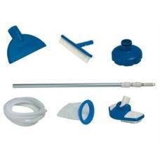 Купить в Минске Набор Intex 58959 (28003) для чистки бассейна Набор Intex 58959 (28003) для чистки бассейна