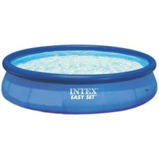 Купить в Минске Надувной бассейн Intex 56920 (28120)Easy Set Pool 305х76 см Надувной бассейн Intex 56920 (28120)Easy Set Pool 305х76 см