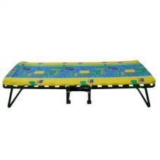 Купить в Минске Кровать раскладная OLSA Вилия (на ламелях) Кровать раскладная OLSA Вилия (на ламелях)