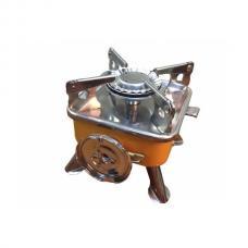 Купить в Минске Горелка, мини газовая плита -трансформер, Crab TM-300 Горелка, мини газовая плита -трансформер, Crab TM-300