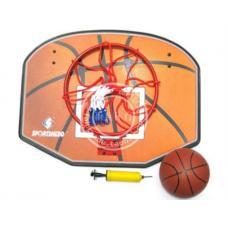 Купить в Минске Щит баскетбольный 80311А Щит баскетбольный 80311А