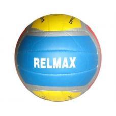 Купить в Минске Мяч волейбольный RELMAX 2516 SMASH Мяч волейбольный RELMAX 2516 SMASH
