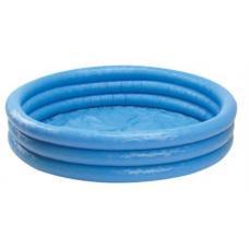 Купить в Минске Детский надувной бассейн Intex 59416 Детский надувной бассейн Intex 59416