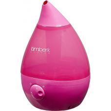 Купить в Минске Увлажнитель воздуха ультразвуковой Timberk THU UL 03 (розовый) Увлажнитель воздуха ультразвуковой Timberk THU UL 03 (розовый)