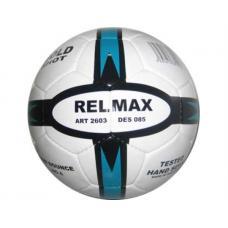 Купить в Минске Мяч футбольный RELMAX 2603 LOW Мяч футбольный RELMAX 2603 LOW
