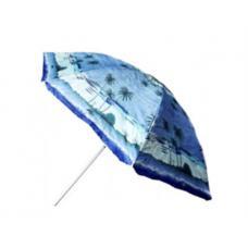 Купить в Минске Зонтик пляжный TLB011-1 Зонтик пляжный TLB011-1