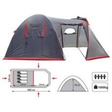 Купить в Минске Палатка кемпинговая Tramp Anaconda XP Палатка кемпинговая Tramp Anaconda XP