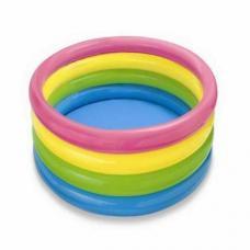 Купить в Минске Детский надувной бассейн Intex 56441 Детский надувной бассейн Intex 56441