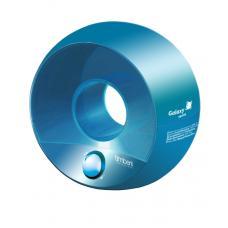 Купить в Минске Увлажнитель воздуха ультразвуковой Timberk THU UL 09 (голубой) Увлажнитель воздуха ультразвуковой Timberk THU UL 09 (голубой)
