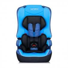 Купить в Минске Автокресло детское Bertoni Explorer (голубой с черным) Автокресло детское Bertoni Explorer (голубой с черным)