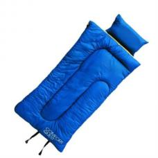 Купить в Минске Спальный мешок Bestway 67418 Спальный мешок Bestway 67418