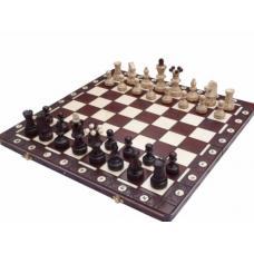 Шахматы подарочные арт 128