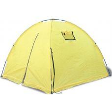 Купить в Минске Палатка зимняя дуговая ICE 3 Палатка зимняя дуговая ICE 3