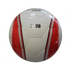 Купить в Минске Мяч футбольный 2203-256 CLUB Мяч футбольный 2203-256 CLUB