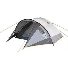 Купить в Минске Палатка кемпинговая Atemi ANGARA 2 Палатка кемпинговая Atemi ANGARA 2