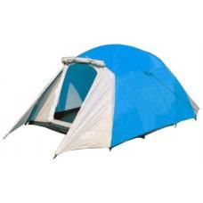 Купить в Минске Палатка трехместная BestWay Cultiva 67416 Палатка трехместная BestWay Cultiva 67416
