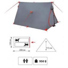 Купить в Минске Палатка экспедиционная Tramp Sputnik Палатка экспедиционная Tramp Sputnik