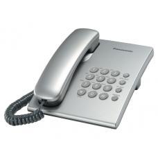 Купить в Минске Телефонный аппарат Panasonic KX-TS2350RUS Телефонный аппарат Panasonic KX-TS2350RUS