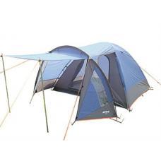 Купить в Минске Палатка кемпинговая Atemi TAIGA 3 Палатка кемпинговая Atemi TAIGA 3