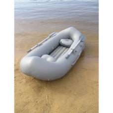 Купить в Минске Лодка надувная из ПВХ Вуокса 270 Лодка надувная из ПВХ Вуокса 270