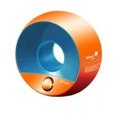 Купить в Минске Увлажнитель воздуха ультразвуковой Timberk THU UL 09 (оранжевый) Увлажнитель воздуха ультразвуковой Timberk THU UL 09 (оранжевый)