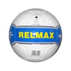 Купить в Минске Мяч футбольный RELMAX 2210 TROPHY Мяч футбольный RELMAX 2210 TROPHY