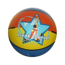Купить в Минске Мяч баскетбольный RB7-M890 Мяч баскетбольный RB7-M890