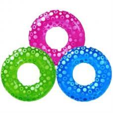 Купить в Минске Надувной круг для плавания Intex 59261 Надувной круг для плавания Intex 59261