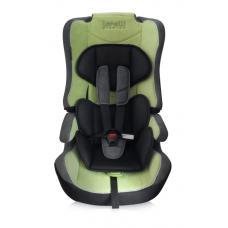 Купить в Минске Автокресло детское Bertoni Explorer (зеленый с черным) Автокресло детское Bertoni Explorer (зеленый с черным)