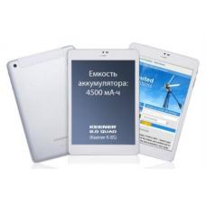 Купить в Минске Планшет Keener K-8S 16GB 3G Планшет Keener K-8S 16GB 3G