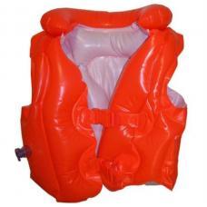 Купить в Минске Жилет плавательный Intex 58671 Жилет плавательный Intex 58671
