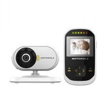 Купить в Минске Видеоняня Motorola  MBP18 Видеоняня Motorola  MBP18