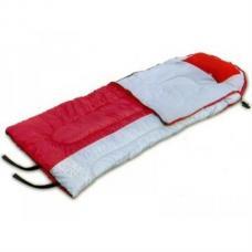 Купить в Минске Спальный мешок Bestway 67420 Спальный мешок Bestway 67420