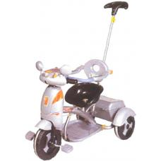 Купить в Минске Велосипед детский Sunny Love SU5612C Велосипед детский Sunny Love SU5612C