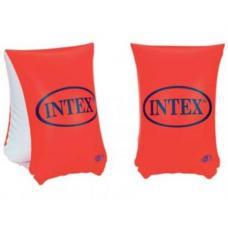 Купить в Минске Надувные нарукавники для плавания Intex 59642 Надувные нарукавники для плавания Intex 59642