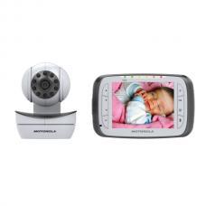 Купить в Минске Видеоняня Motorola  MBP43 Видеоняня Motorola  MBP43