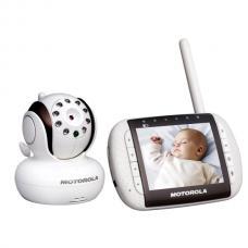 Купить в Минске Видеоняня Motorola  MBP36 Видеоняня Motorola  MBP36