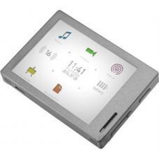 Купить в Минске MP3 плеера Cowon M2 16GB Dark Silver MP3 плеера Cowon M2 16GB Dark Silver