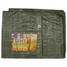 Купить в Минске Тент фирмы Sol 5х3м Тент фирмы Sol 5х3м