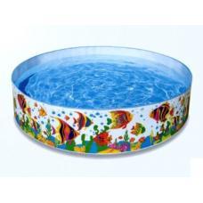 Купить в Минске Детский надувной бассейн Intex 56453 Детский надувной бассейн Intex 56453