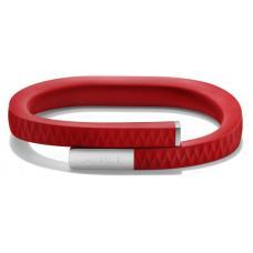 Купить в Минске Фитнес-браслет Jawbone UP small красный Фитнес-браслет Jawbone UP small красный