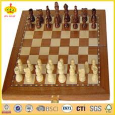 Шахматы классические арт 8102