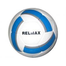 Купить в Минске Мяч футбольный RELMAX 2210 ACTION Мяч футбольный RELMAX 2210 ACTION