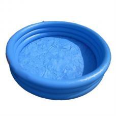 Купить в Минске Детский надувной бассейн Intex 58446 Детский надувной бассейн Intex 58446